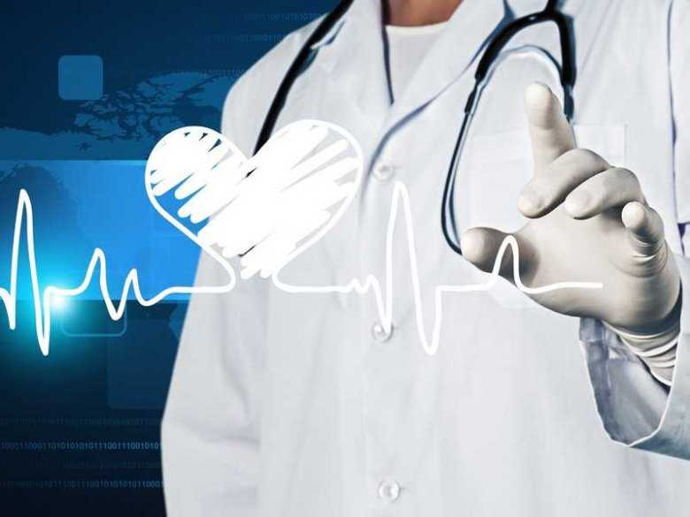 Miażdżyca - objawy, diagnoza, leczenie choroby wieńcowej
