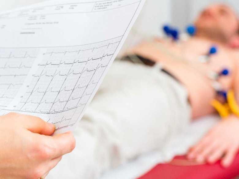 Podwójna ablacja w terapii nadciśnienia i migotania przedsionków to obiecujący kierunek