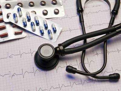 Jak zapobiegać chorobom serca?