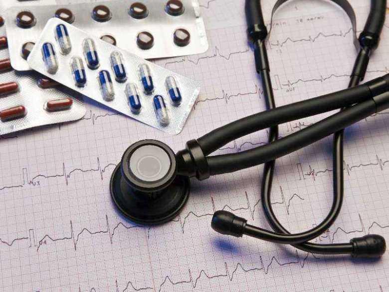 Alkohol a ciśnienie krwi