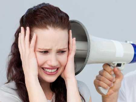Odczuwanie żalu a schizofrenia