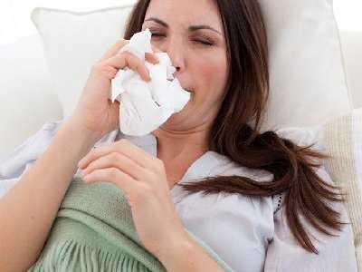 Norowirusy – nowe zagrożenie dla naszego zdrowia
