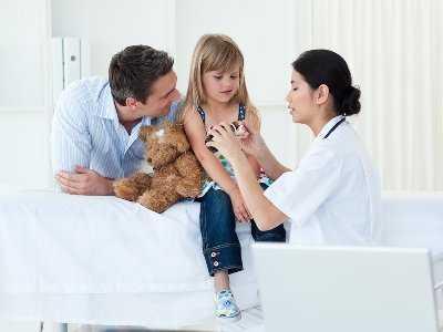 http://static2.medforum.pl/cache/logos/ex_m3_docoffice-29_mezczyzna_kobieta_lekarz_dziecko_choroba_zdrowie_ojoimages_cr-W400H300.jpg