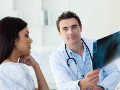Terapia poznawczo - behawioralna lęku panicznego