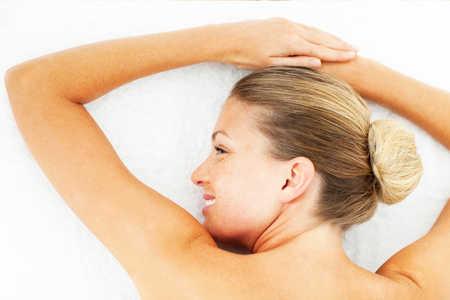 Jakość życia kobiet po mastektomii