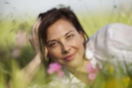 Migrena jako przyczyna chwilowej całkowitej utraty wzroku