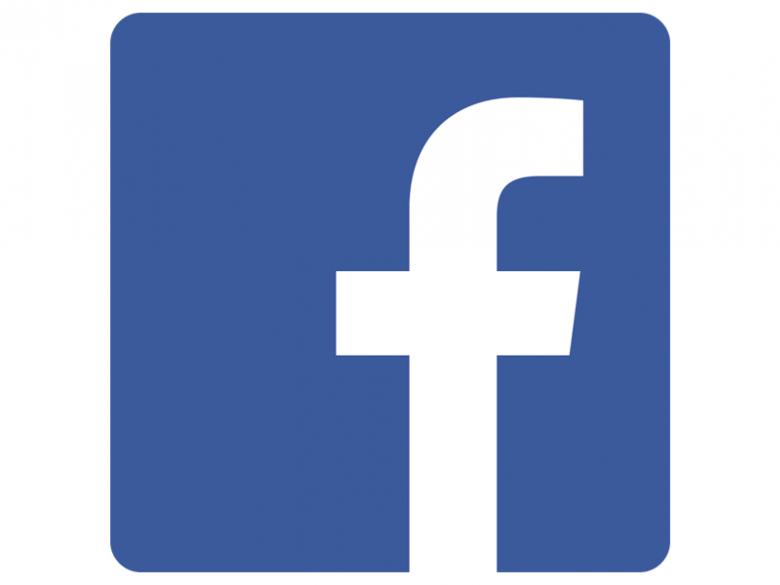 Polskie Towarzystwo Psychiatryczne na Facebooku