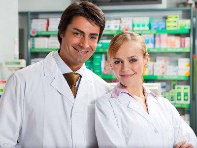 18 listopada- Europejski Dzień wiedzy o Antybiotykach