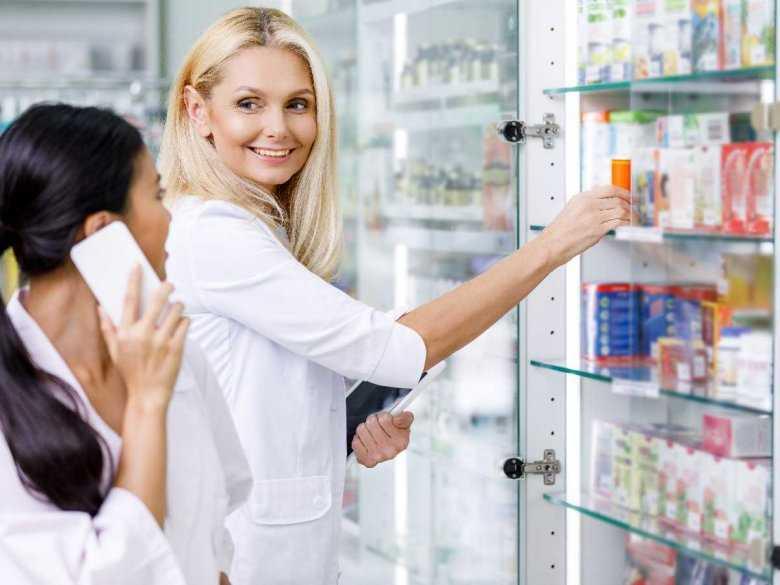 Nowe zabezpieczenia leków na receptę – co powinieneś wiedzieć, idąc do apteki
