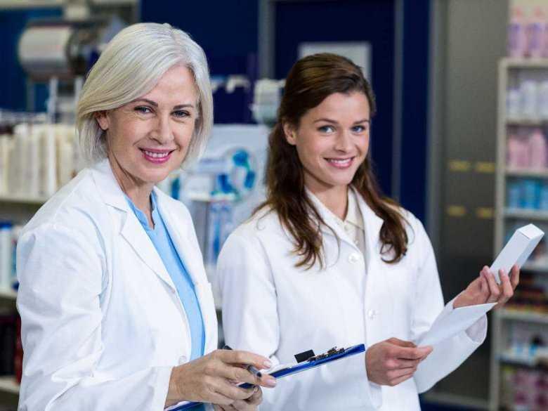 W jaki sposób komórki nowotworowe mogą stawać się oporne na chemioterapię?