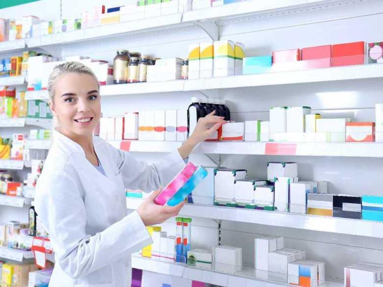 Popularny lek stosowany w nadciśnieniu tętniczym zostaje wycofany z obrotu!