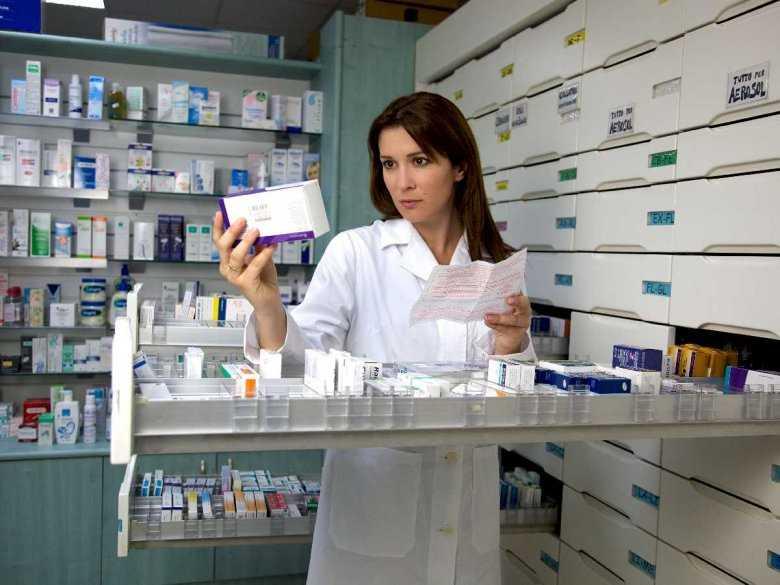 Jak czytać ulotki leków?