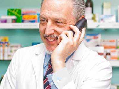 Łączy nas pacjent – infolinia ekspercka Rzecznika Praw Pacjenta i organizacji pacjentów