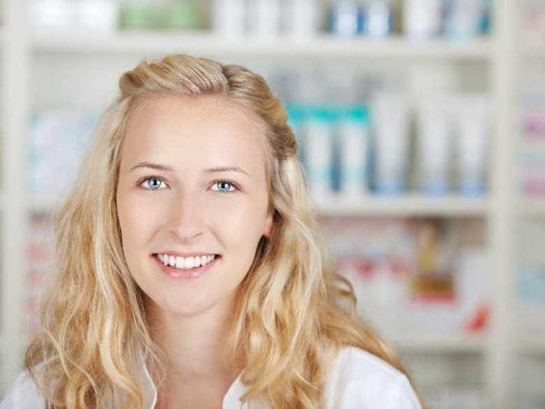 Jak leczyć afty w jamie ustnej?