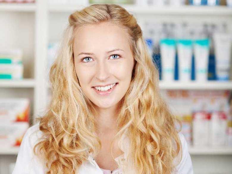 Jak chronić zęby przed erozją?