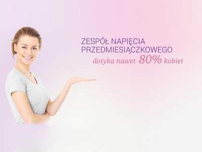 https://static2.medforum.pl/cache/logos/fb02-W400H300.jpg