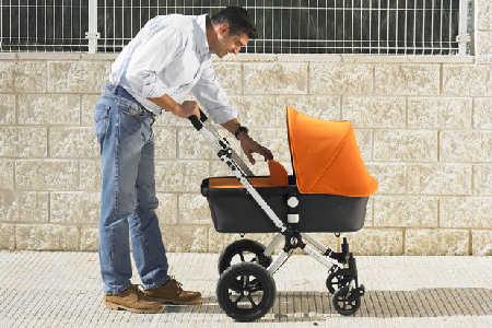 Czy zawód ojca może powodować wady wrodzone potomstwa?