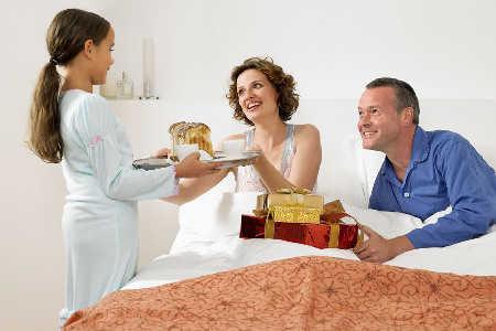 Jakie są korzyści płynące z jedzenia orzechów włoskich?