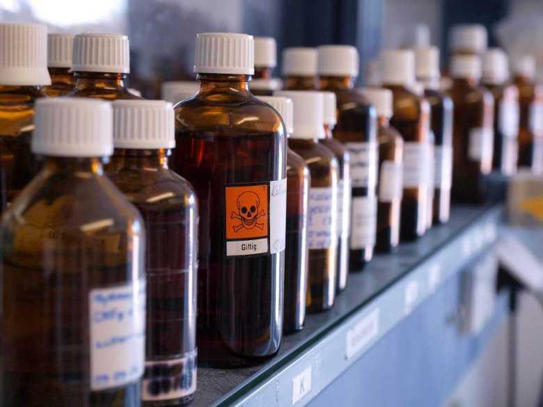 Leki biopodobne – czy są bezpieczne?