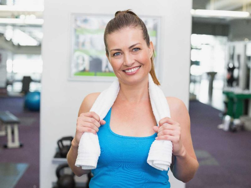 fitness_cwiczenia_silownia_trening_panthermedia_b56911121