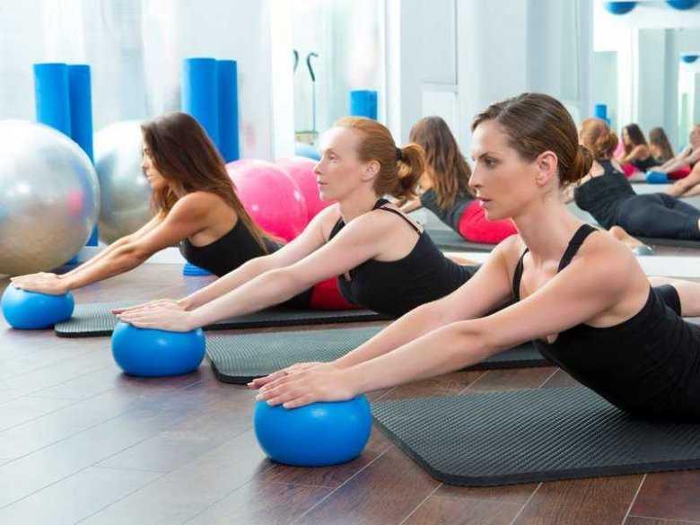 Zdrowy tryb życia a zapobieganie miażdżycy