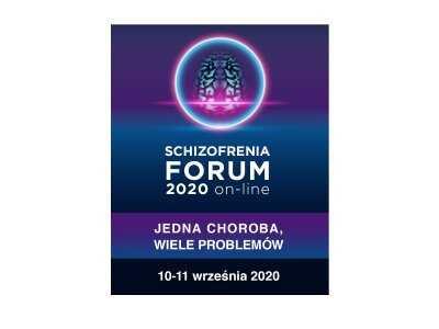 Konferencja Schizofrenia Forum