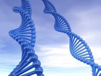 Genetyczne przyczyny zaburzenia dwubiegunowego