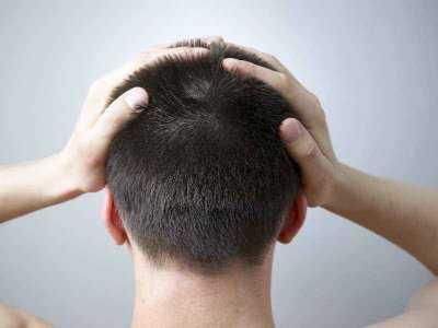Encefalopatia nadciśnieniowa - zaburzenie ośrodkowego układu nerwowego (OUN)