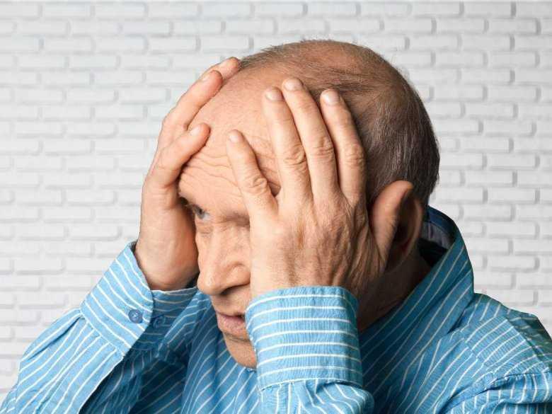 Kiedy mózg nie widzi tego, co oczy - o ślepocie korowej