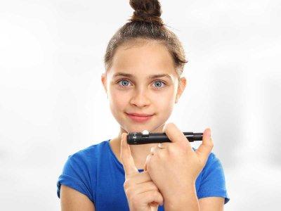 Uwaga ! Naukowcy udowodnili, że istnieją nowe typy cukrzycy