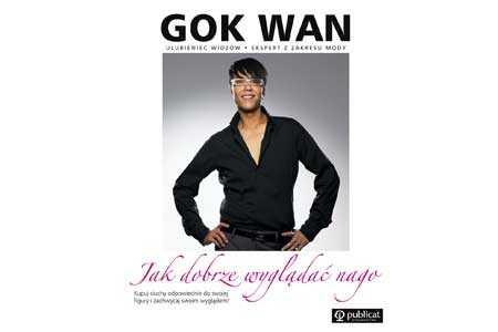 gok, wan