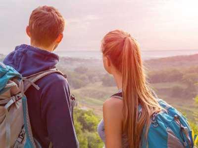 Czy choroby serca wykluczają pobyt w górach?