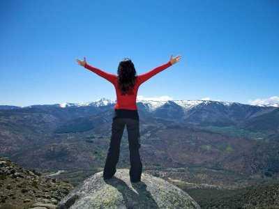 Górskie wyprawy - jak się przygotować?