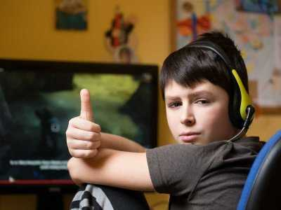 Korzystanie z internetu a problemy psychiczne młodych ludzi