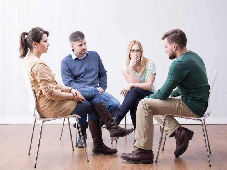 OPTA: trzyletnie Studium Terapii Rodziny