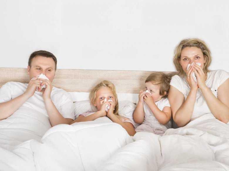 Refundacja szczepień przeciw grypie coraz bardziej możliwa