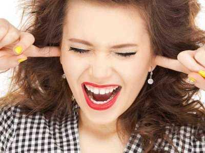 Praca w hałasie, utrata słuchu i nadciśnienie tętnicze – co je łączy?
