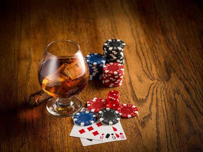 Uzależnienie od hazardu ma także twarz kobiety - audycja radiowa poświęcona patologicznemu hazardowi