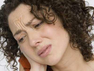 Brak snu i migrenowe bóle głowy