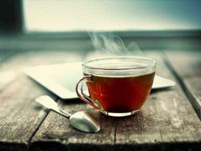 Profilaktyczne właściwości zielonej herbaty w chorobie wieńcowej