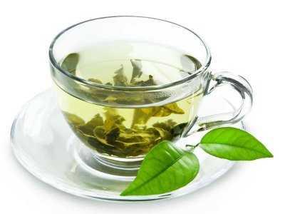 Ekstrakt z zielonej herbaty skutecznym środkiem na nadwrażliwość zębów?