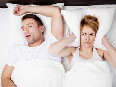 Do kogo powinien się udać pacjent z obturacyjnym bezdechem sennym?