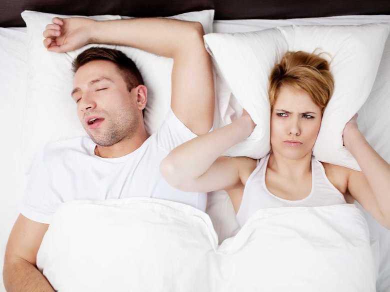 7 zasad perfekcyjnej higieny snu