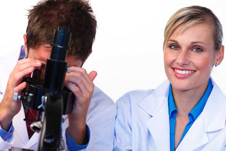 Efektywność fototerapii w leczeniu chorób skóry