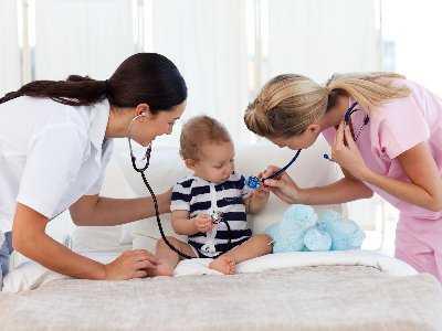 Pediatria Medforum 2014 - zmiana w programie