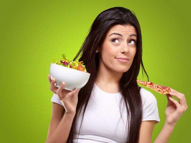 Aleksytymia i świadomość emocjonalna u pacjentek z zaburzeniami odżywiania
