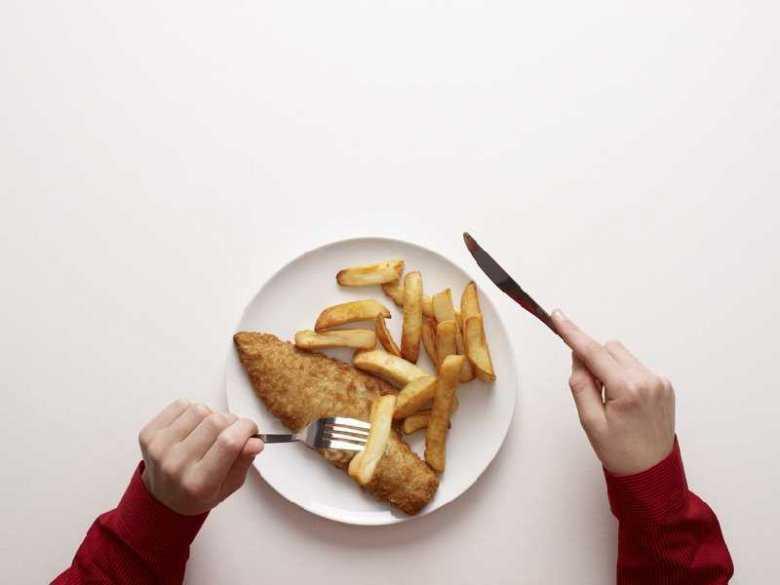 Zatrucie jadem kiełbasianym - objawy, diagnoza, leczenie