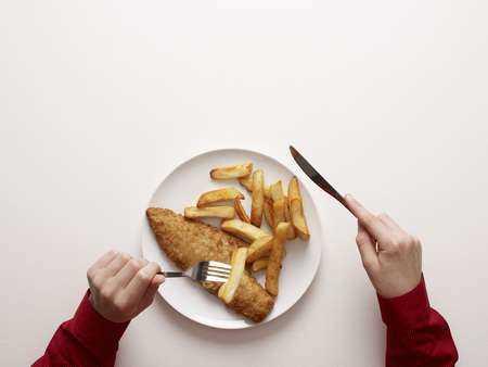 Spożywanie ryb przez kobietę w ciąży a ryzyko astmy u jej dziecka