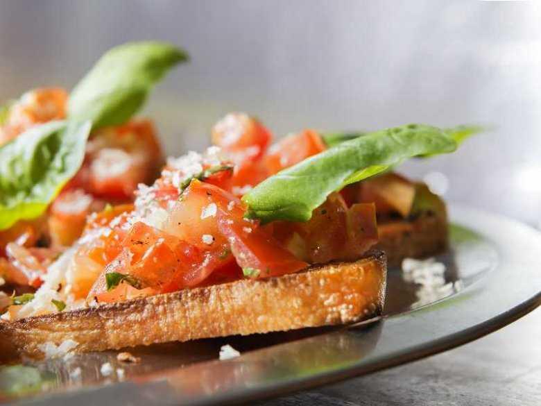 Śniadanie a wzrost ryzyka sercowo-naczyniowego