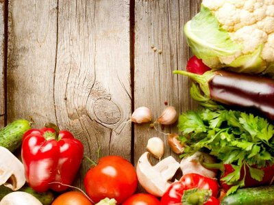 Dieta w chorobie nowotworowej - ogólne zasady